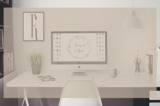 interior design vray sketchup