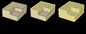prin-SelectExpand