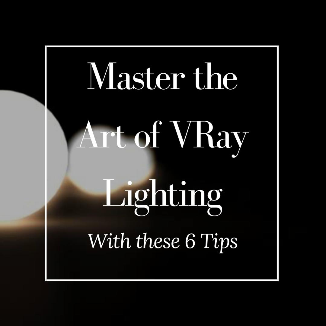 Ies Light Vray  Fabulous Led Lighting Fixtures Ceiling