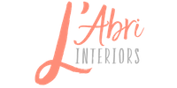 LAbri_logo (2)