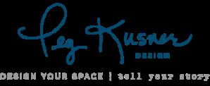 pegkusnerdesign-tagline