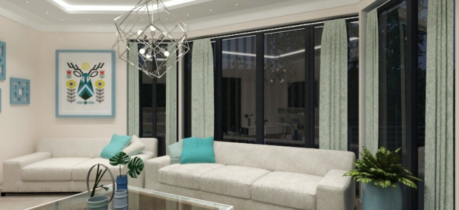 interior-trends-ideas-inspiration-2017