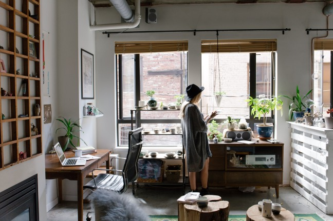interior-design-indoor-photography