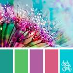 Color-palette-187-colorful-nature