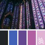 Color-palette-202-stained-glass