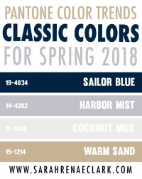 Pantone-Color-Trends-Spring-2018-Classic