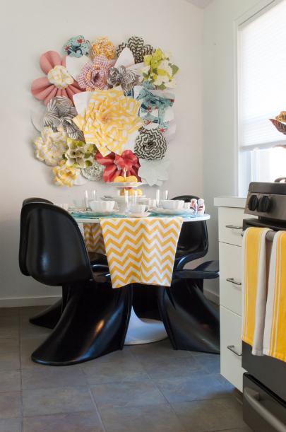 Screenshot-2018-2-11 300 Valentine Paper Garlands Home Design Ideas Photos Houzz