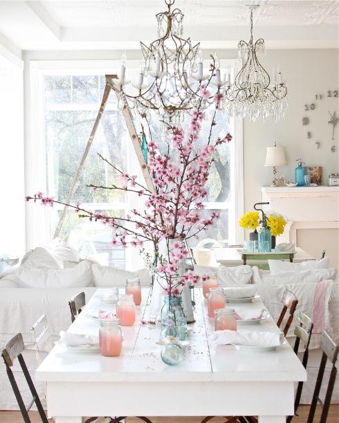 Screenshot-2018-2-11 4,000 Tablescape Home Design Ideas Decoration Pictures Houzz