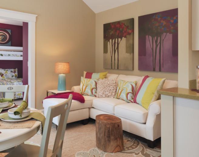 Screenshot-2018-2-11 70K Romantic Throw Pillows Home Design Ideas Decoration Pictures Houzz