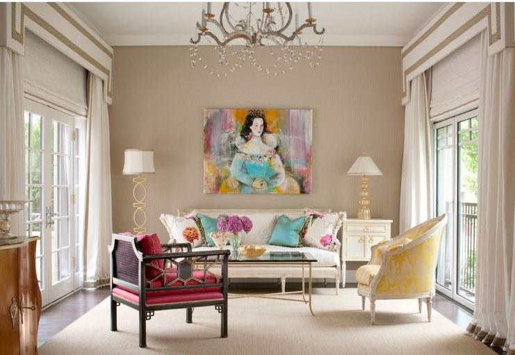 Screenshot-2018-2-11 Denver condo with European style - Traditional - Living Room - Boston