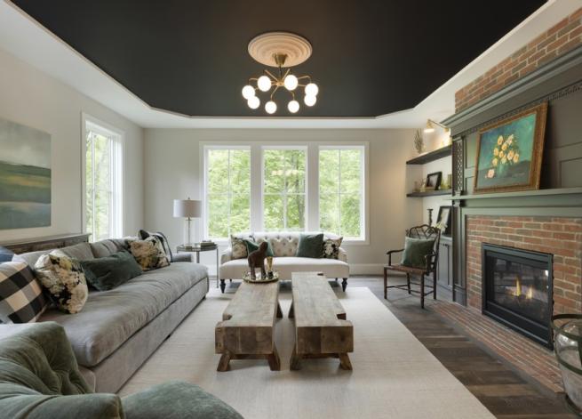 Screenshot-2018-2-24 30K Crisp Home Design Ideas Decoration Pictures Houzz
