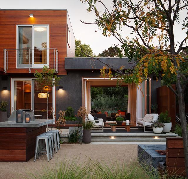 Screenshot-2018-2-24 390K Outdoor Patio Home Design Ideas Designs Houzz