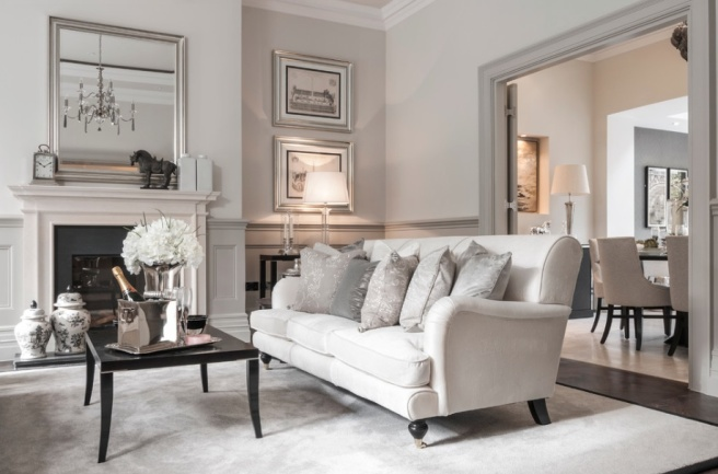 traditional-neutral-room
