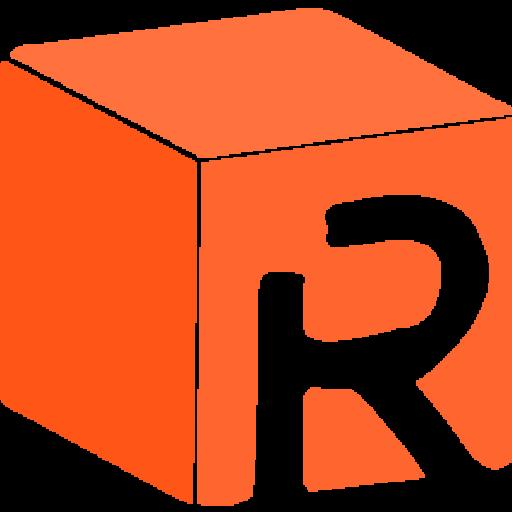 Ravenors Design Academy